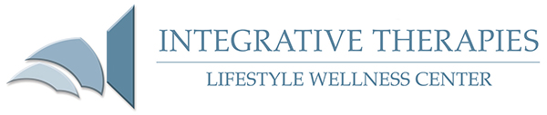 Integrative Therapies Wellness Center