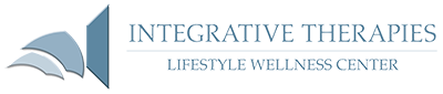 Integrative Therapies Wellness Center